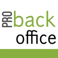Pro Back Office