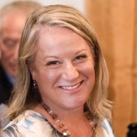 Michelle Hackbardt