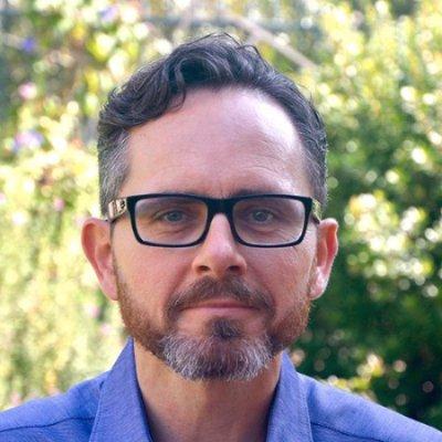 Randy Schreckhise