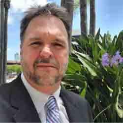Randall Bardwell