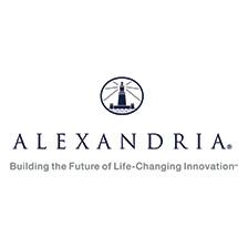 The Alexandria at Torrey Pines