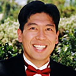 Adam Hsieh
