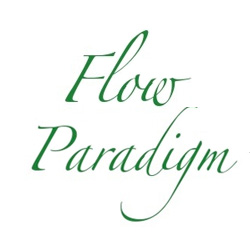 Flow Paradigm LLC