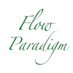 Flow Paradigm LLC Logo