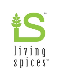 Living Spices