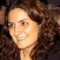 Parisa Abedinpour