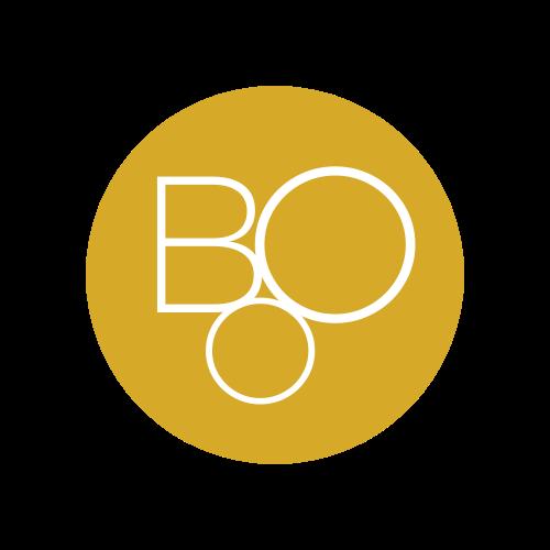Boo Furniture Logo