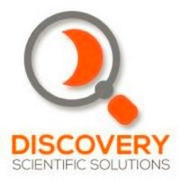 Discovery Scientific Solutions