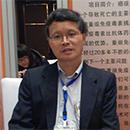 Ted Deng