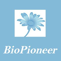 BioPioneer, Inc