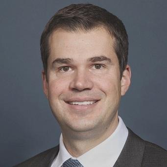 Matt Caldemeyer