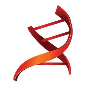 Molecular Diagnostics Consulting Logo