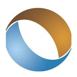 Avomeen Analytical Services Logo