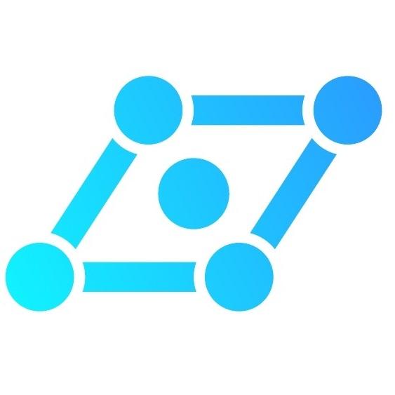 Reveal Biosciences Logo