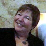 Tina Kuus, Ph.D.