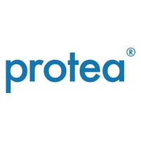 Protea Biosciences