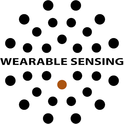 Walid Wearable Sensing