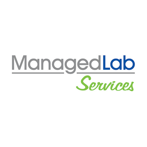 Managed Lab
