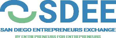 San Diego Entrepreneurs Exchange (SDEE)
