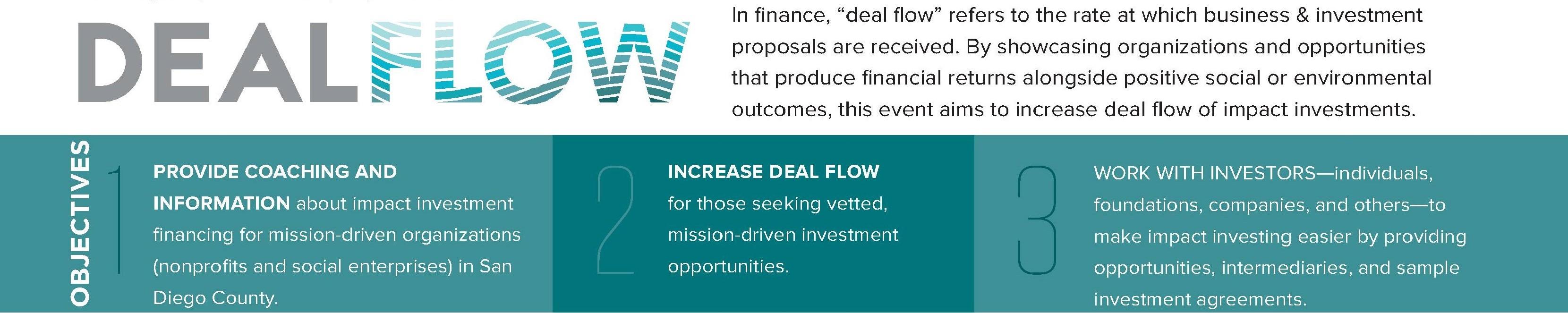 Final_final_deal_flow.jpg