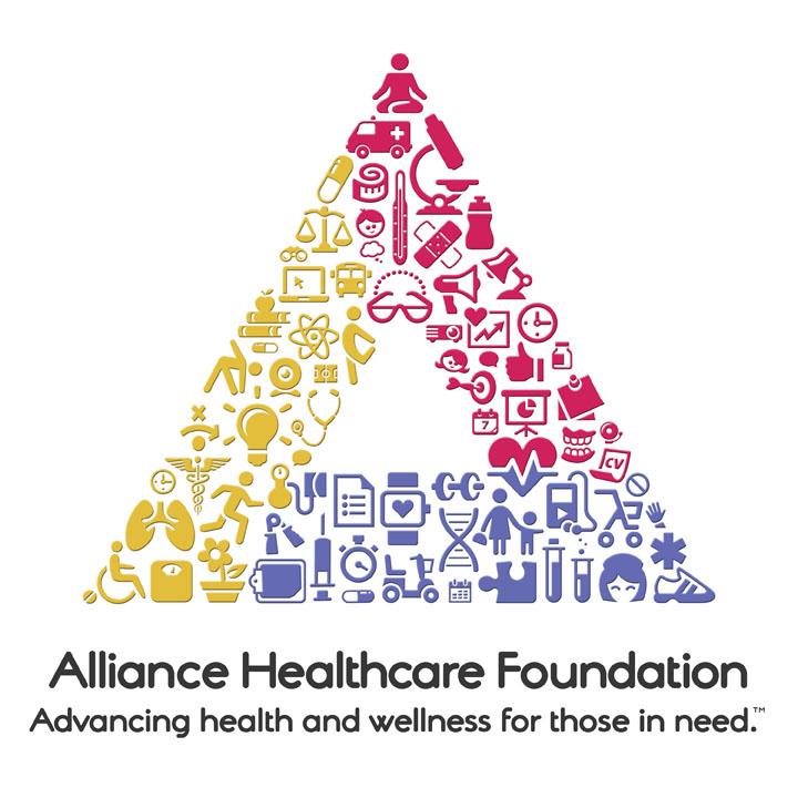 AHF_Logo_web.jpg