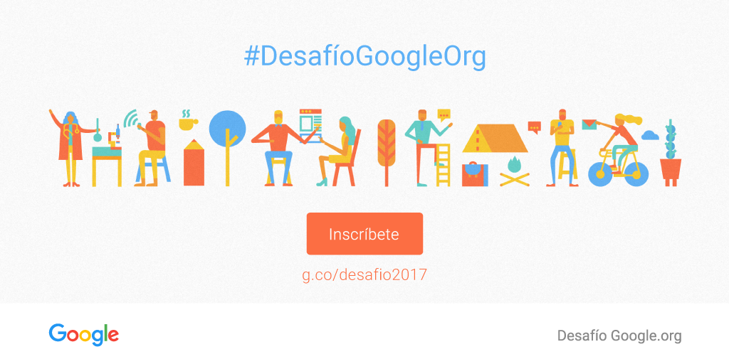 google-es.png