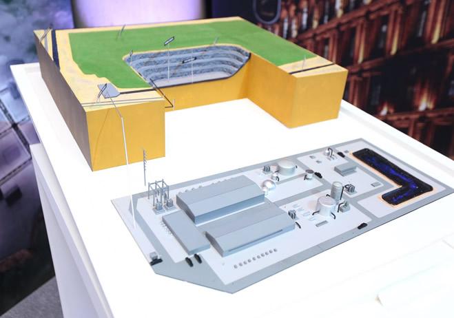 planta-biogas-bordo-poniente20170425115909.jpg