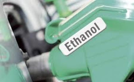 investiga-competencia-injusta-bioetanol-exportadores-estadounidenses_1_985617.jpg