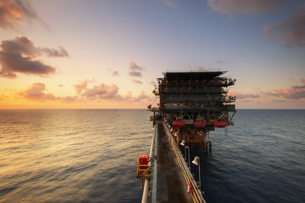 oil-petroleo-plataforma-1024x683.jpeg