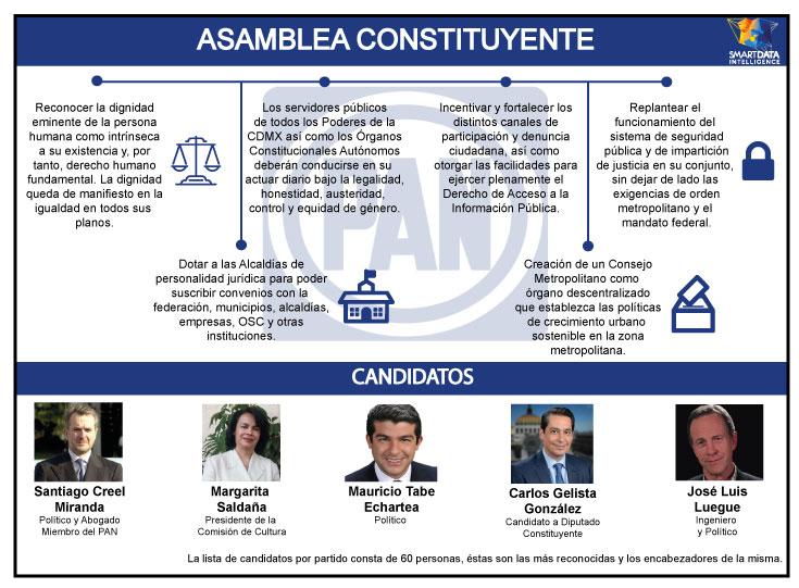 Asamblea-Constituyente-PAN.jpg