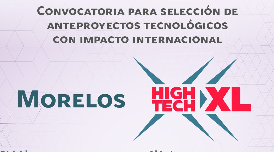 Convocatoria-High-Tech-XL-10891-e1493838710675.jpg
