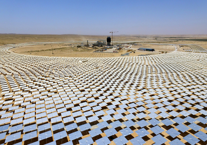 torre-solar-israel-120160621103404.jpg
