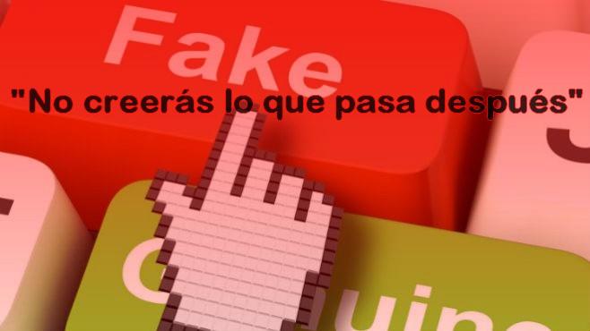 Las-Noticias-Falsas-son-la-nueva-enfermedad-del-internet.jpg