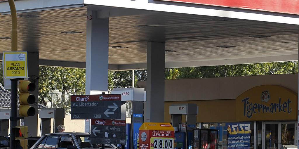ESSO-Gasolinera1-1024x510.jpg