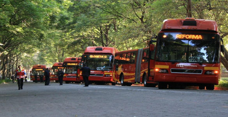 Metrobus-operaran-Linea.jpg