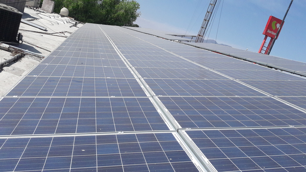 instalacio-n-celdas-solares-unidad-administrativa-saltillo-sustentable17.jpg