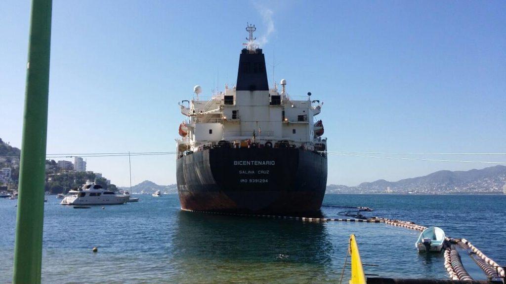 buque-pemex-1024x576.jpg