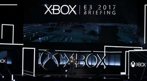 microsoft-desafia-a-sony-con-su-poderoso-nuevo-xbox-one-x.jpeg