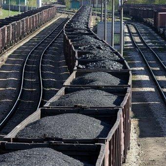 coal-russia.jpg