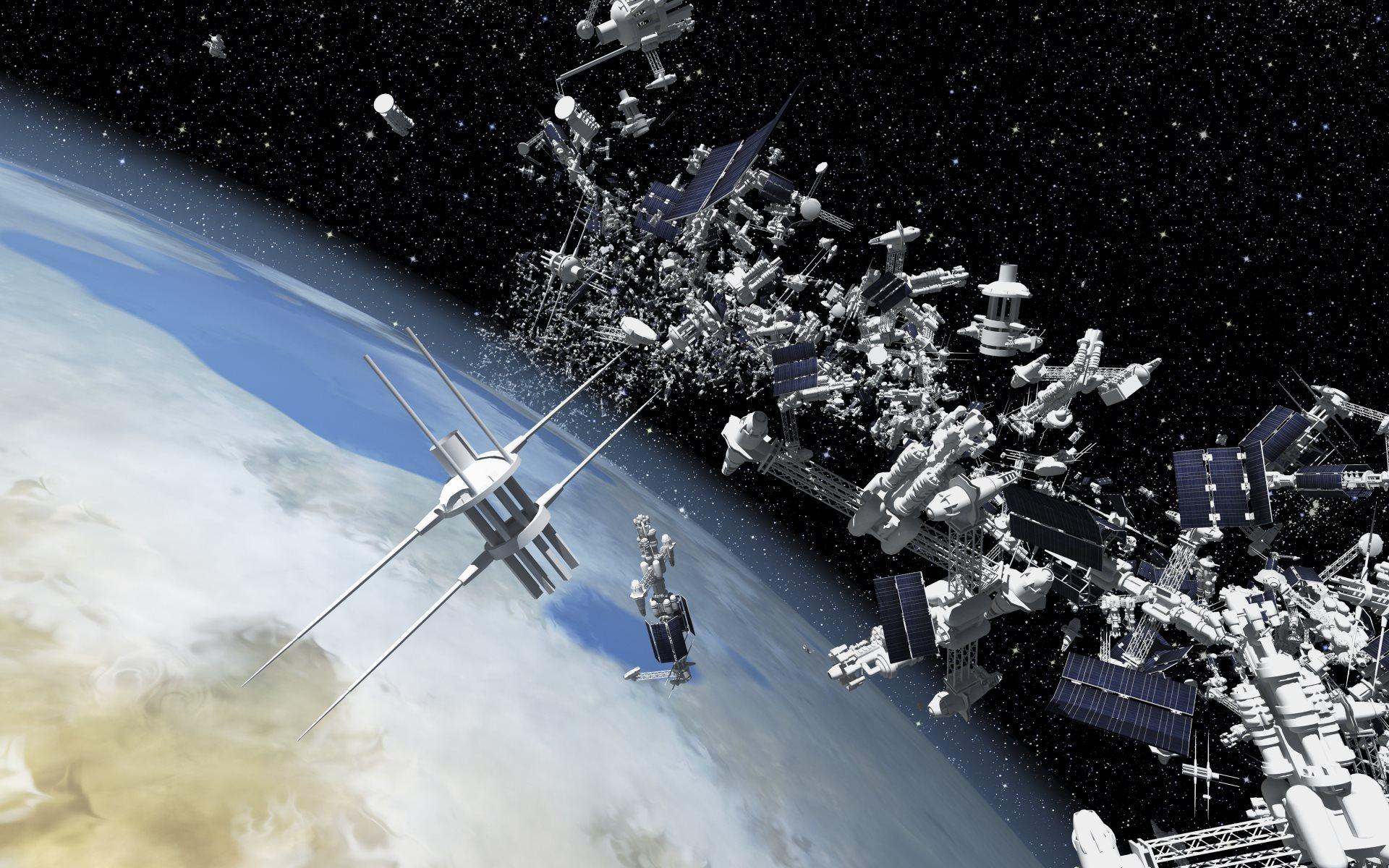 basura-espacial-240413.jpg