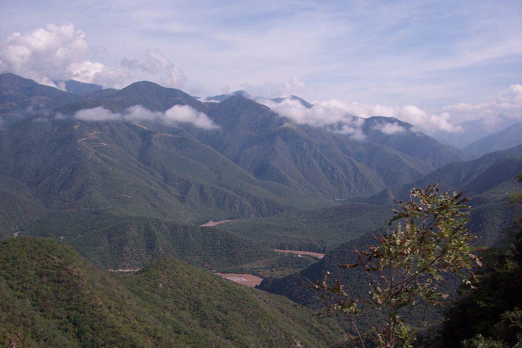 Hostotipaquillo_Jalisco_Mexico-1024x683-1024x683.jpg