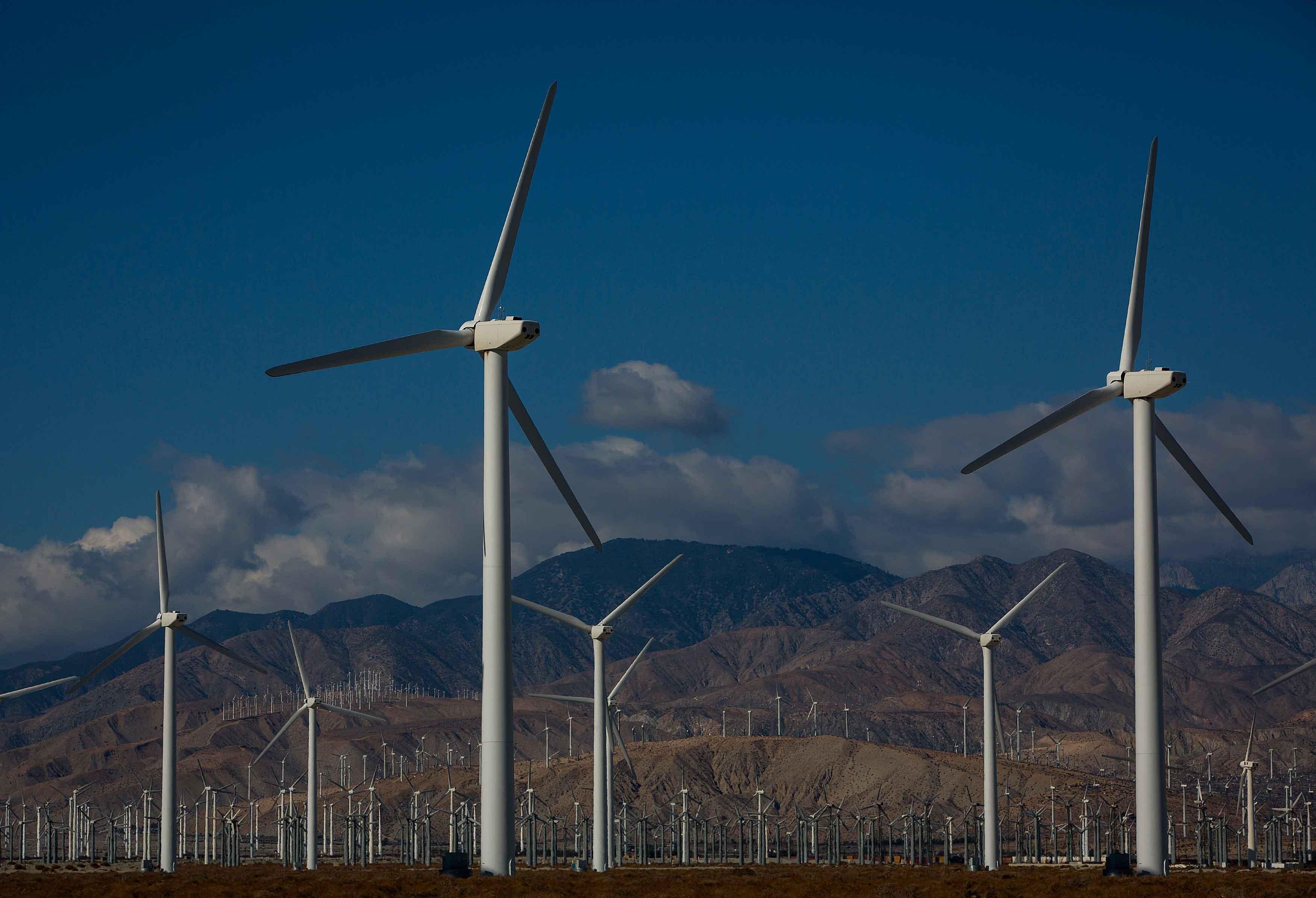 Energia_eolica_EEUU_b.jpg