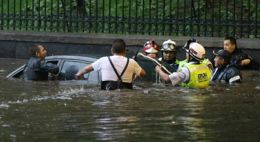 Inundaciones-Ciudad-5-854x467.jpg