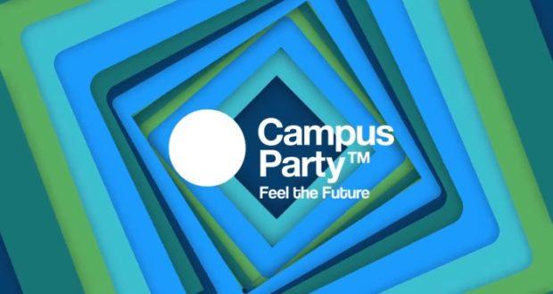 Campus2-620x330.jpg