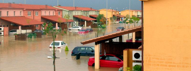 1-HEAD_inundacion2906.jpg