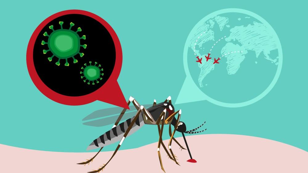 Big_data_apoya_la_lucha_contra_el_zika.jpg