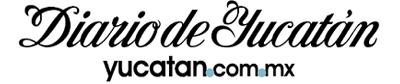 logo_nuevody.png