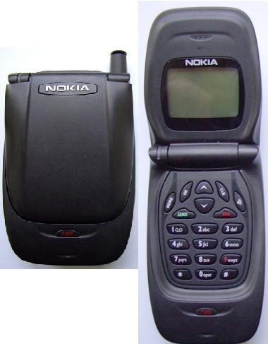 Nokia-282.jpg