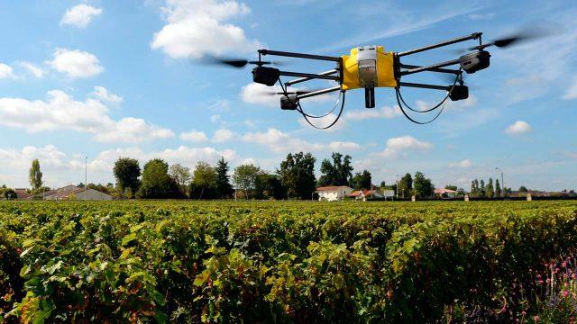 dron_agricultura.jpg_buena-640x360.jpg