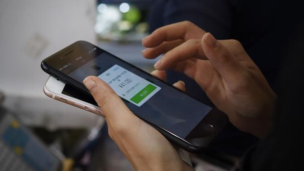 smartphone-kVGH--620x349_abc.jpg